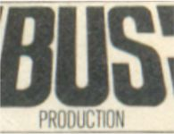 Bus Production