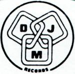 Dick James Music - DJM