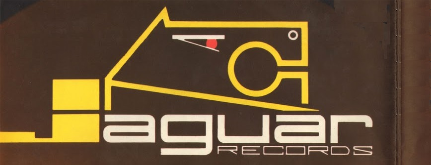 Jaguar Records