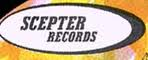 Scepter Records