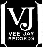 Vee Jay Records