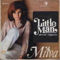 1967 - Little man